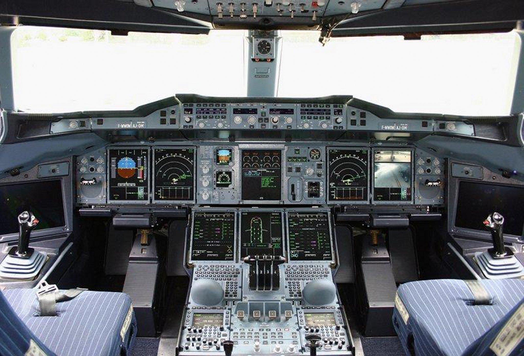 Airbus A330 – Wikipedia